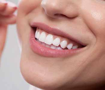 Advanced gum disease can also aggravate existing conditions, such as respiratory infections like COPD and pneumonia.