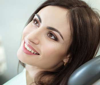 Cosmetic Dental Care in Fort Worth TX area