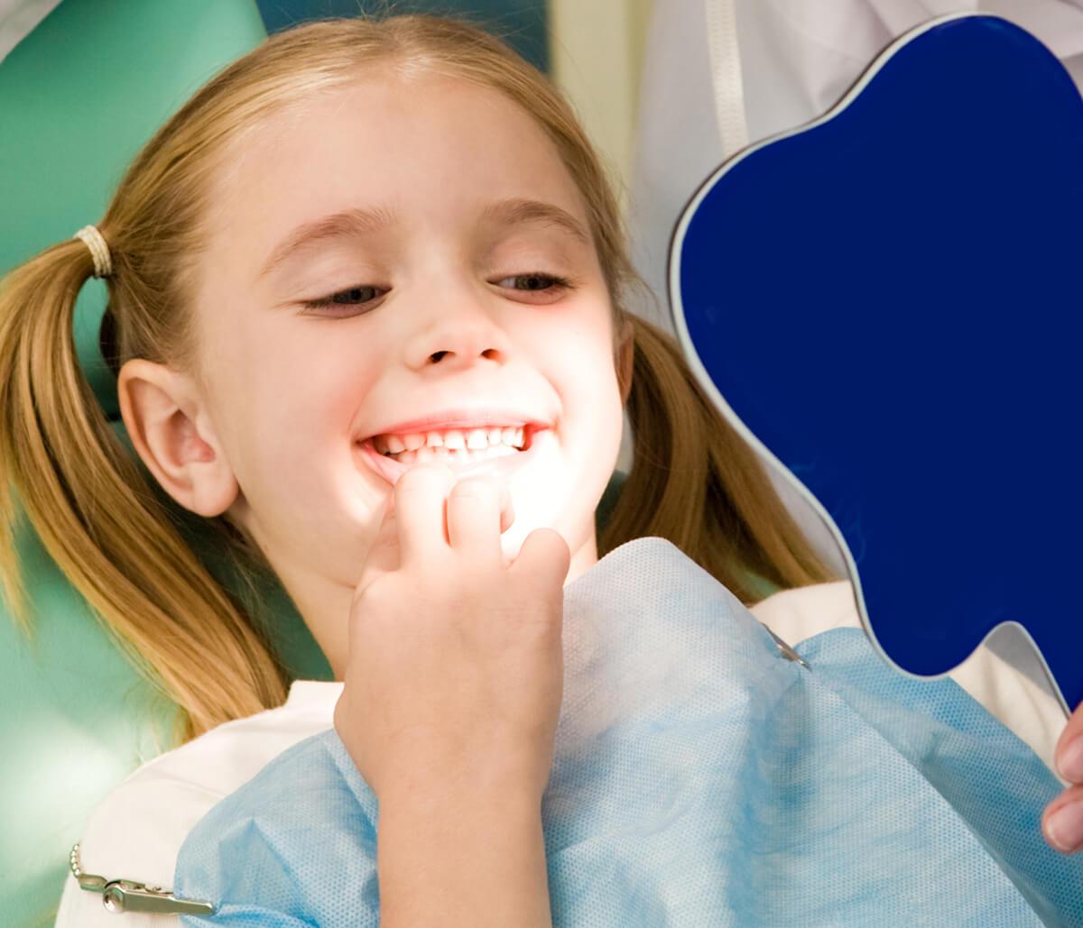 Qualified Medicaid Dentist Near Me Fort Worth TX Area