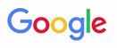 Dr Vidya Suri Google Reviews