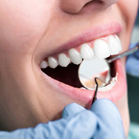 Wisdom Tooth Infection Emergency Room
